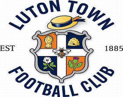 Luton Hold On