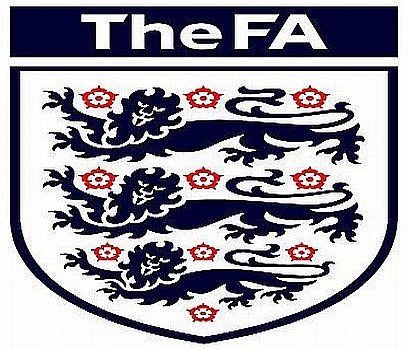 FA Opt for Status Quo