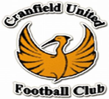 Historic First Cup Triumph for Cranfield