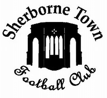 Sherborne Ready for Relegation