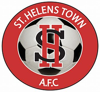 St Helens Looking for New Manager