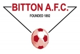 Bitton Appoint From Within