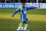 Daly Agrees to Stay with Basingstoke