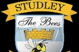 Knight Takes Over at Studley