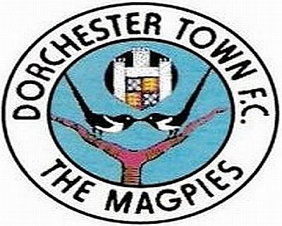 Blow for Magpies Supporters` Trust