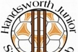FA Reject Handsworth Appeal