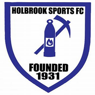 New Management Team for Holbrook