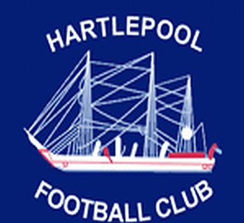 Veteran Boss Takes Hartlepool Reins