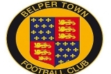 Off-Field Changes at Belper