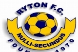 Hendry Handed Ryton Chance