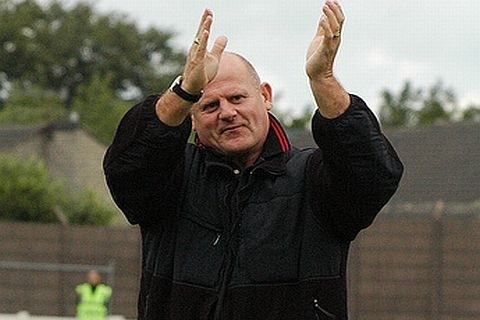 No Soule at FC United Next Season