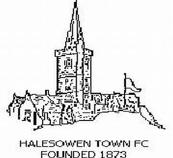 Halesowen Delighted To Go North