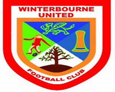 Winterbourne Switched to Western League