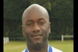 `Fresh Start` for Coleshill