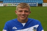 Flynn Opts for Barrow