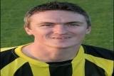 Veteran Striker Joins Shortwood