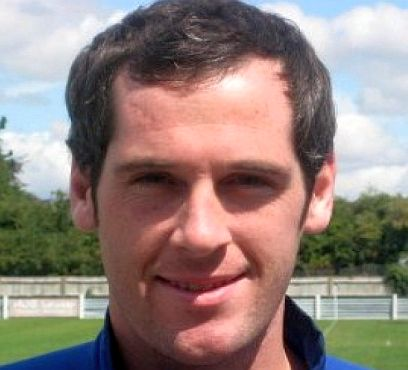 Thatcham Return for Allaway
