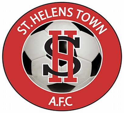 Bickerstaffe Returns to St Helens Helm
