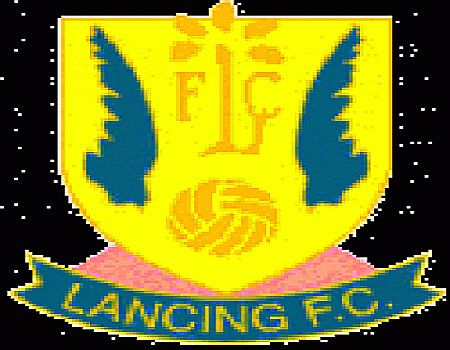 Lancers Strengthen Backroom Team