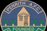 Penrith Appoint Williams