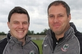 Champions Announce New Management Team