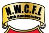 NWCL Reveal 30th Anniversary Logo