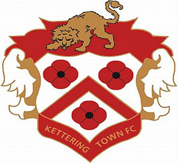 Kettering Successful in Obtaining CVA