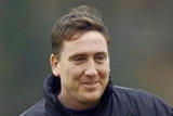 Ex-Spurs Man Takes Hartley Wintney Helm