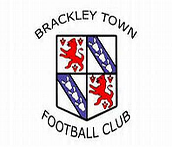 Brackley Win Club House Competition