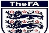 Darlo Appeal Dismissed by FA
