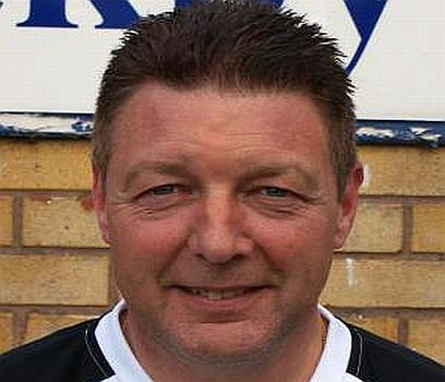 Sileby Appoint Title-Winning Boss