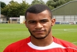 Wishart Commits to Hayes & Yeading