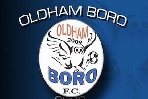 Boro To Groundshare With Colls