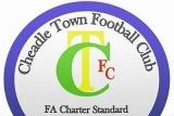 Cheadle in Stockport County Link