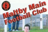 Maltby Looking for New Manager