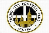 Truro Players Paid Up