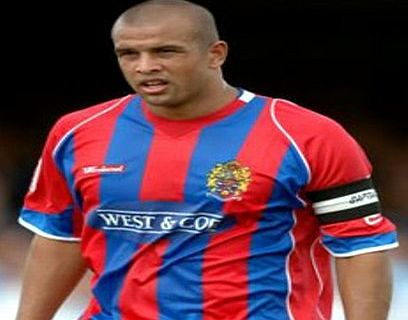 Widdrington Adds Experienced Defender