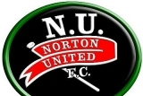 Funding Boost For Norton United