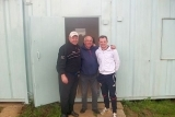 New Management Team for Cottesmore