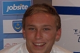 Hawks Bag Pompey Youngster
