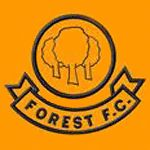Forest Future Still in Doubt