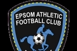 Can You Help Epsom Athletic?