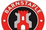 Barnstaple Boss Quits