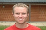 Chertsey Appoint Woodyer as Number Two