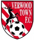 Verwood Bring in Darnton