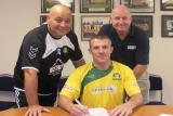 Lavery Boost for Barwell