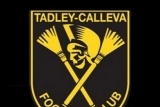 Trio of New Signings for Tadley