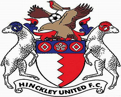 Change at the Hinckley Helm