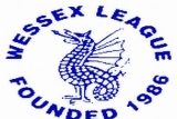 `Wessex` Stays in League Title