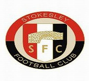 Stokesley Add Two Ex-Young Pros